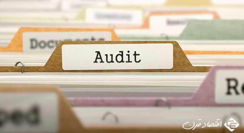 نقش گزارشات حسابرسی عملیاتی و حسابرسی مالی در عملکرد شرکت ها