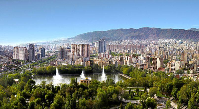 حسابداری و حسابرسی تبریز استان آذربایجان شرقی